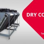 dry cooler thermokonvektor nedir